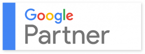 Semantica Digital is a certified Google Partner