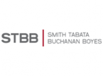 STBB | Smith Tabata Buchanan Boyes