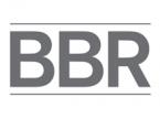 BBR | Brazil Business Reports