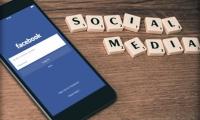 5 ways to get noticed on Social Media